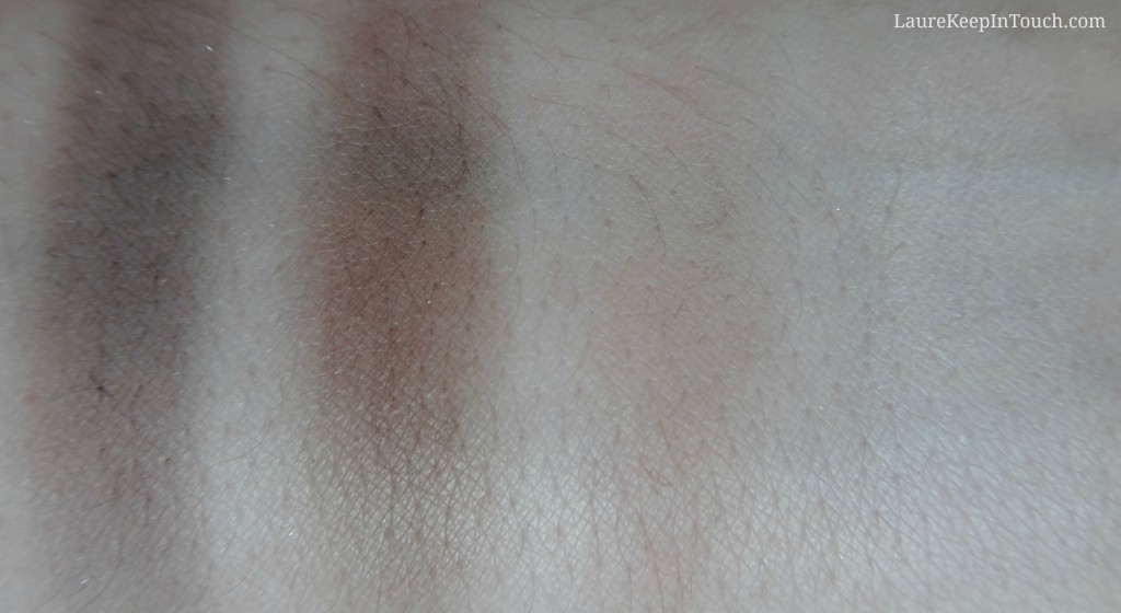 palette smoky swatches 3 laurekeepintouch 3