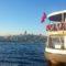 Comment Trouver Un Logement à Istanbul?